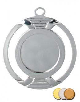 Medalia ME014B
